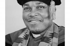 THE ASCENT OF KOFI AGBEKO
