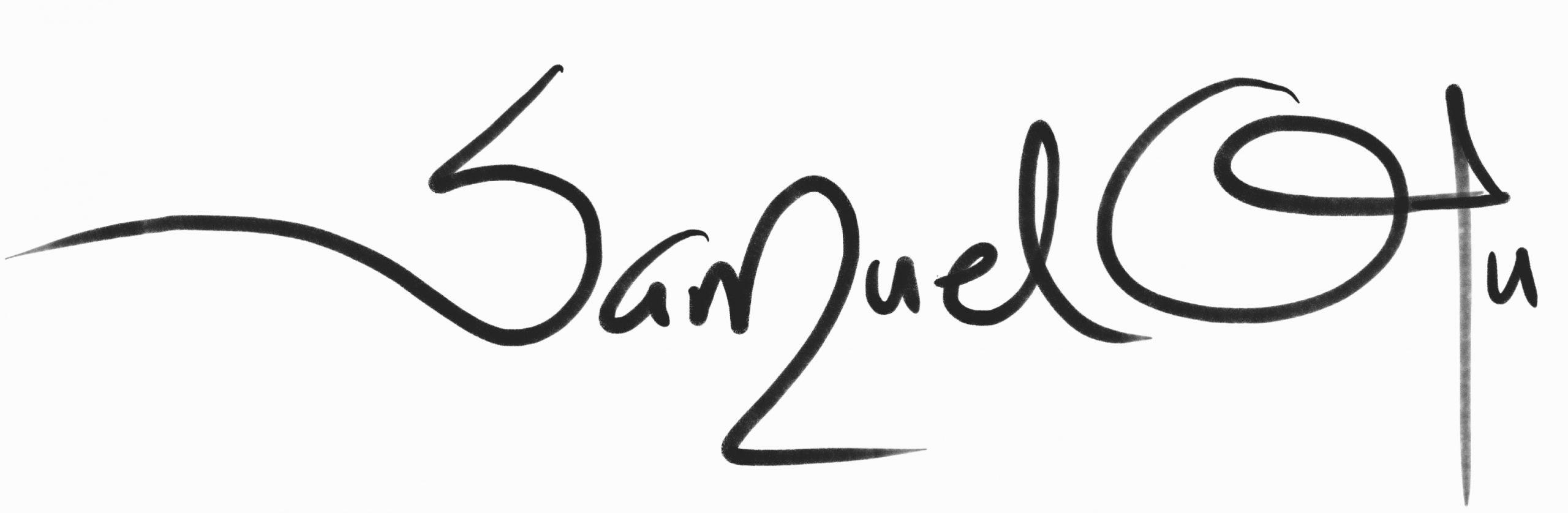 Samuelotuart.com